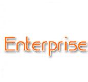 ZCubes Enterprise