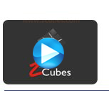 zcubes